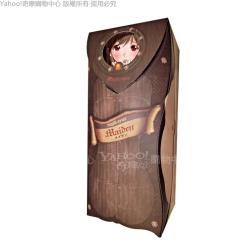 日本TH Magic eyes maiden箱詰之娘2代 動漫蘿莉 黑鐵舞 落紅 處女名器