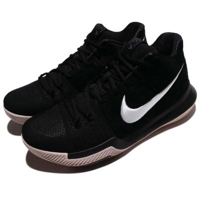 Nike 籃球鞋 Kyrie 3 EP 運動 男鞋