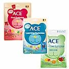 【ACE】 Q軟糖 6入組 (共2組任選)