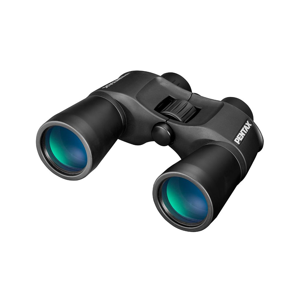 PENTAX SP 10x50 雙筒望遠鏡(公司貨)