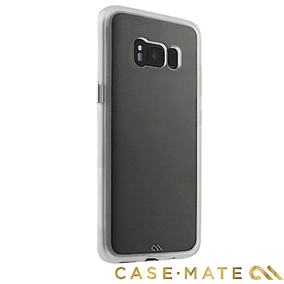 美國Case-Mate Samsung Galaxy S8+ Naked Tou...