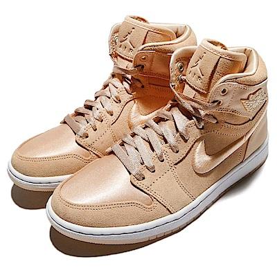 Nike Jordan 1 Ret Soh 高筒 女鞋