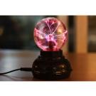 【賽先生科學】Plasma 電漿球(靜電球)(USB hub功能)
