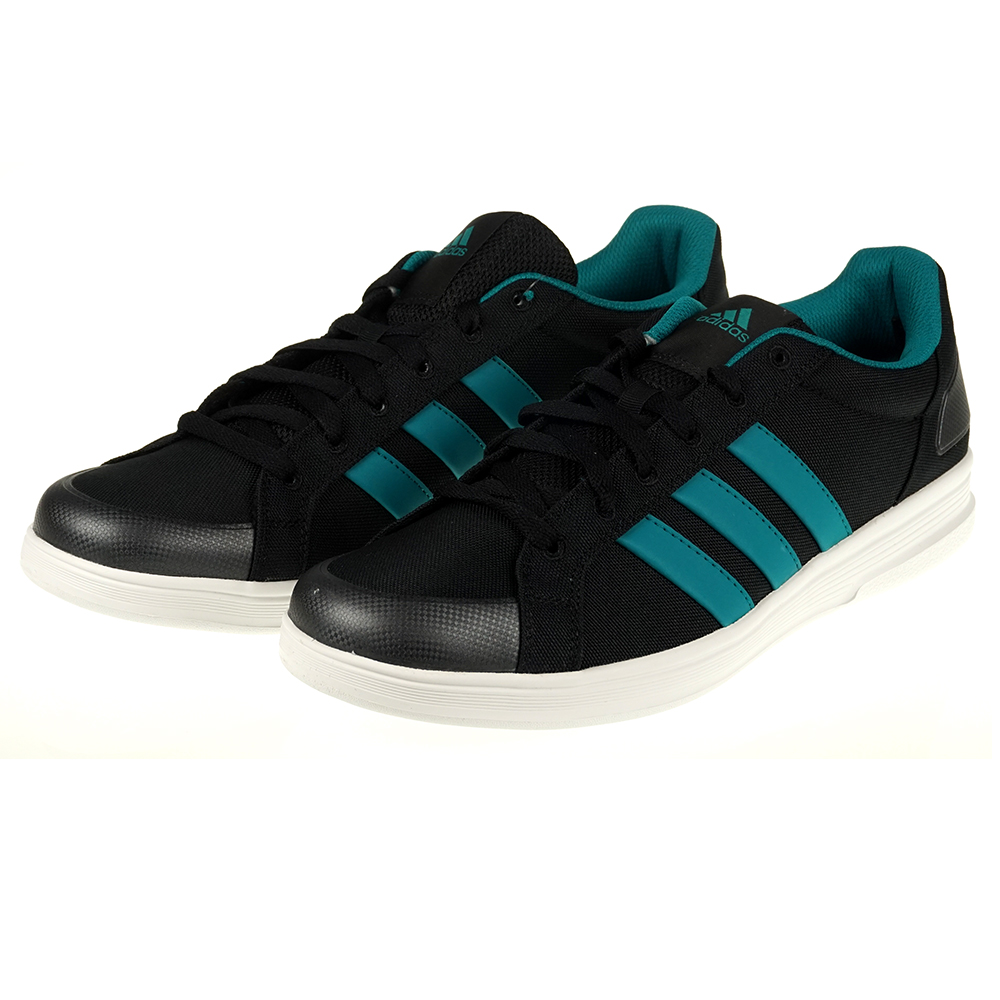 ADIDAS ORACLE VII休閒鞋 男S79619