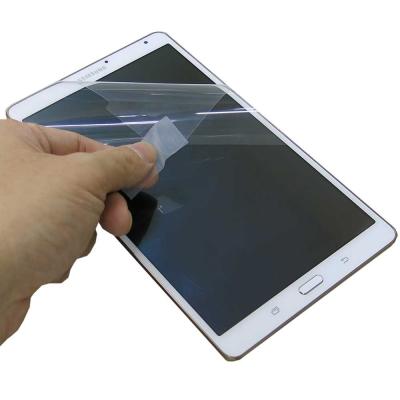 EZstick SAMSUNG Tab S 8.4 T700 專用防藍光鏡面螢幕...