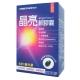 遠東生技複方DHA晶亮葉黃素軟膠囊(60粒)