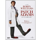 心靈點滴 Patch Adams DVD