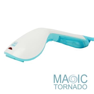 MAGIC-TORNADO小海豚手持式-多功能掛燙機