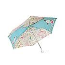 Sanrio 帕恰狗俏皮圖案折疊傘