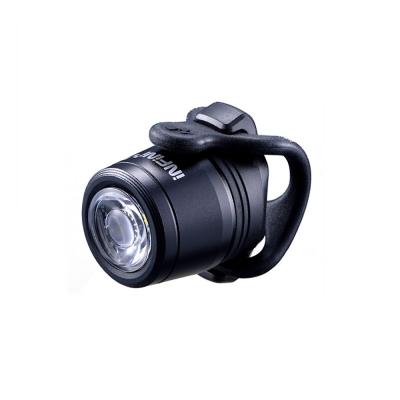 INFINI MINI LUXO I-270WA 白光USB充電式警示燈