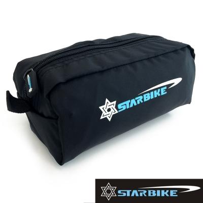 STARBIKE 超輕一體式高強度攜車袋
