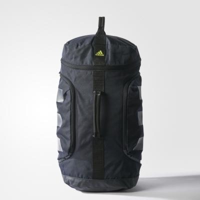 adidas-FOOTBALL-SOCCER-後背包-S94689