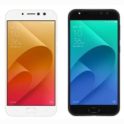 ASUS ZenFone4 Selfie Pro ZD552KL (4G/64G