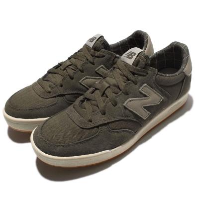 New Balance 休閒鞋 CRT300 男鞋