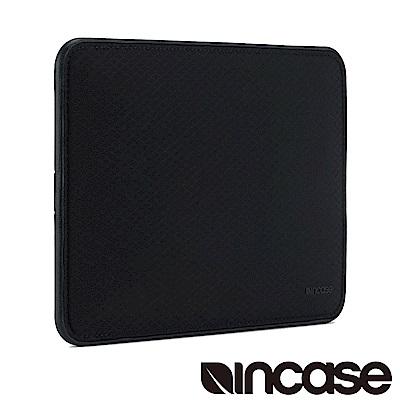 INCASE ICON 系列 13吋 (USB-C)專用 筆電保護內袋 (鑽石格紋黑)