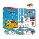 POLO妙世界 DVD product thumbnail 1