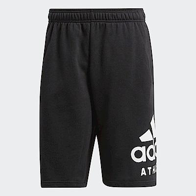 adidas 運動短褲 男 CF9562