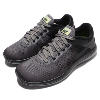 Nike 慢跑鞋 Wmns Flex 2016 RN 女鞋
