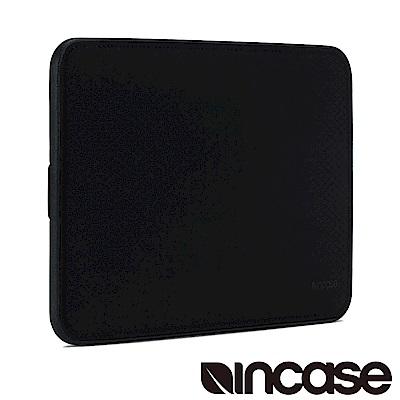 INCASE ICON Sleeve Air 13吋 鑽石格紋筆電保護內袋 (格紋黑)