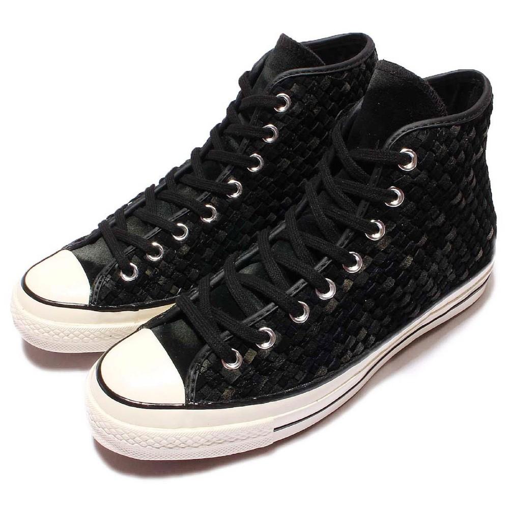 Converse 休閒鞋 Chuck Taylor 70 男鞋 @ Y!購物