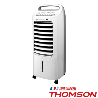 THOMSON 微電腦水冷箱扇 SA-F03