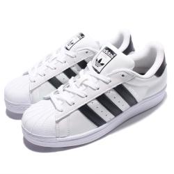 adidas Superstar S75873