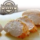約克街肉鋪 台灣低脂雞胸30片(200G+-10%/片)