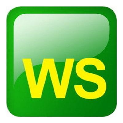 WordSmith Tools (觀測文字表現) - 10用戶授權版 (下載)