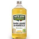 法國玫翠思馬賽液體皂1000ml-經典皂香