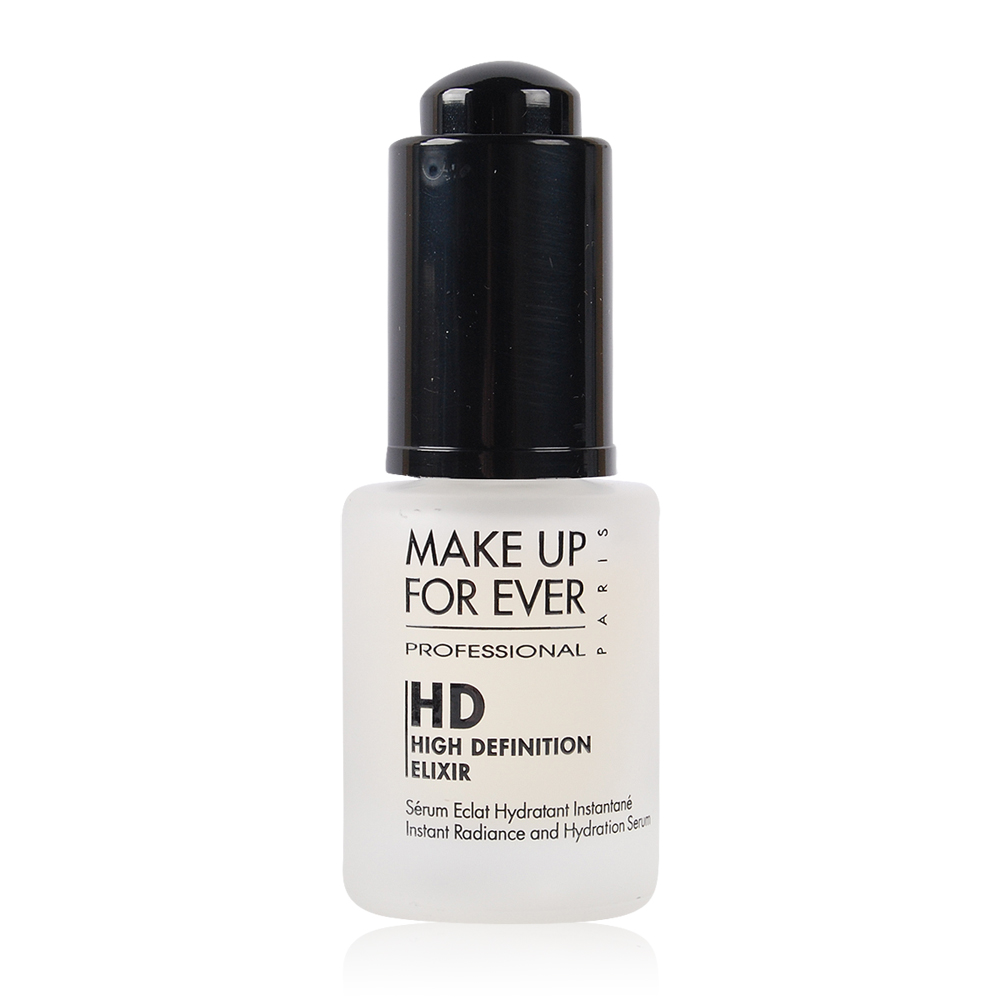 MAKE UP FOR EVER HD緊緻光采精露(12ml)