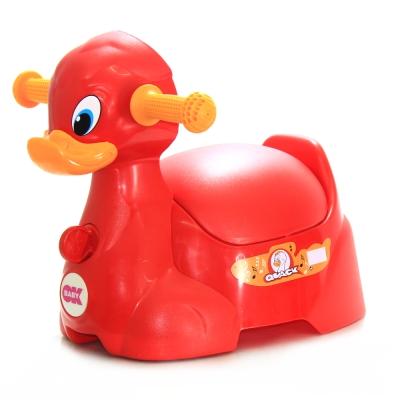 【OKbaby】寶寶便盆