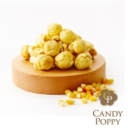 Candypoppy 裹糖爆米花-經典原味(70g)