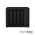 Synology DS918+ 網路儲存伺服器