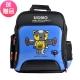 UnMe Robot飛天機器人後背書包/3077L product thumbnail 1