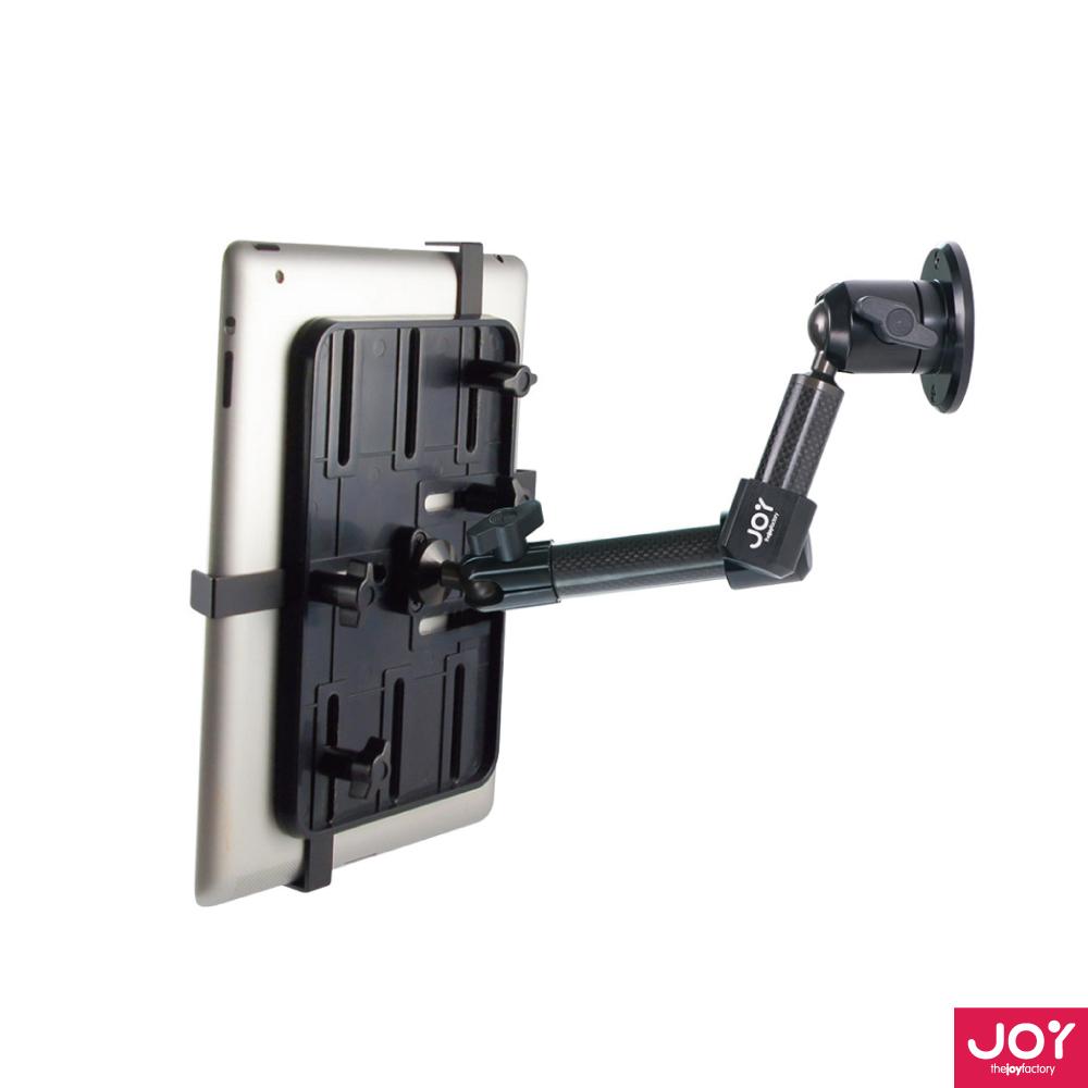 JOY Unite 平板通用型壁掛式碳纖維壁掛架 MNU102
