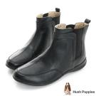 Hush Puppies LARA 短靴-黑色