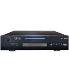 美華 Kalatech HD-600 點歌機 (2TB硬碟)