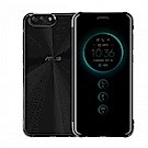 ASUS ZenFone 4 原廠5.5吋智慧透視皮套 (ZE554KL)