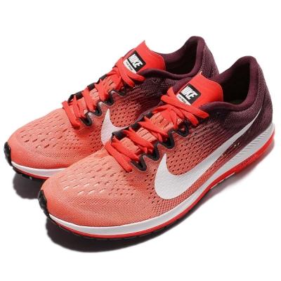 Nike慢跑鞋Zoom Streak 6運動男鞋