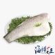 海鮮大王 金目鱸魚片4片組(250g±10%/片) product thumbnail 1