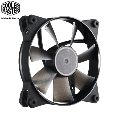 Cooler Master MasterFan Pro 120 Air Flow 風扇