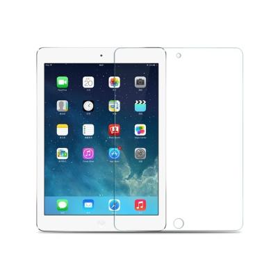 Apple iPad Pro 12.9吋鋼化玻璃保護貼