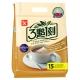 3點1刻 炭燒奶茶(20gx15包) product thumbnail 1