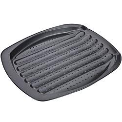 TESCOMA 不沾脆薯烤盤(40x34cm)