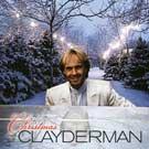 理查.克萊德門的溫馨聖誕集 CD
