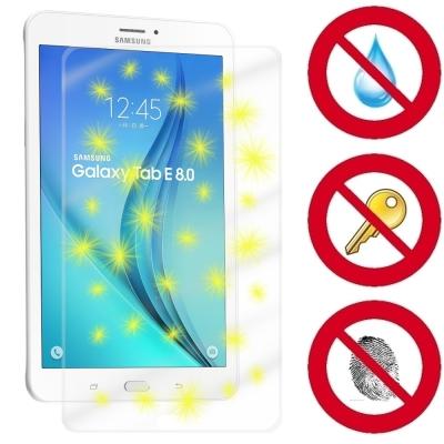 D&A Samsung Galaxy Tab E 8.0電競玻璃奈米5H...