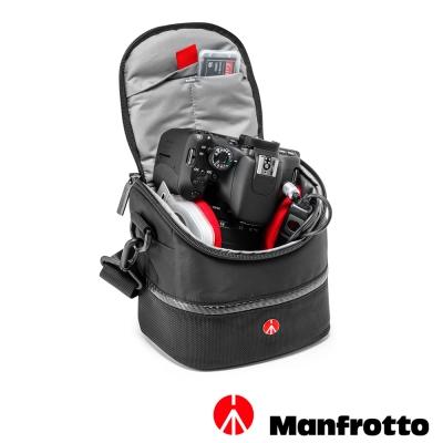 Manfrotto 曼富圖 Shoulder Bag III 專業級側背包 III