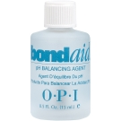 OPI Bond Aid PH平衡劑15ml(BB012)