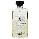 BVLGARI寶格麗 黑茶洗髮精75ml