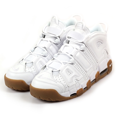 NIKE AIR MORE UPTEMPO-男